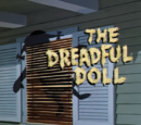 The Dreadful Doll