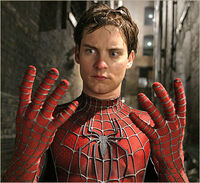 Tobey-Maguire 1