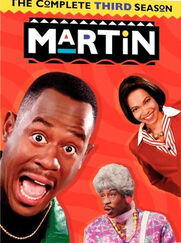 Martin-lawrence-show-505
