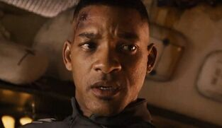 Will-Smith-After-Earth