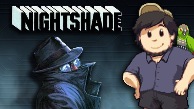 File:Nightshade.jpg