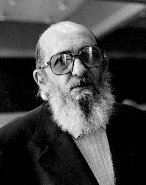 File:Paulo Freire.jpg