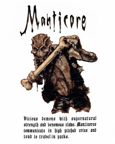 File:Manticore by Dan H ON WHITE.jpg