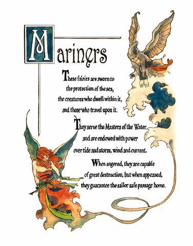 File:Mariners by Dan H on WHITE.jpg