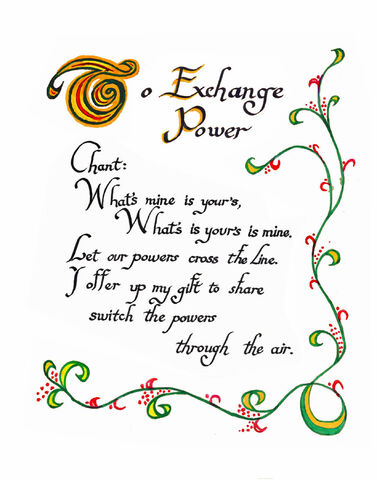 File:To Exchange Power.jpg
