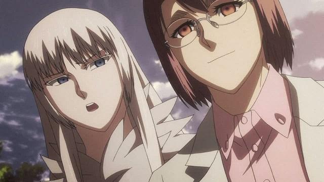 File:S2 23 Koko & Minami.jpg