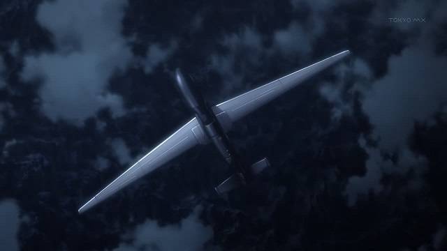 File:S2 21 Global Hawk.jpg