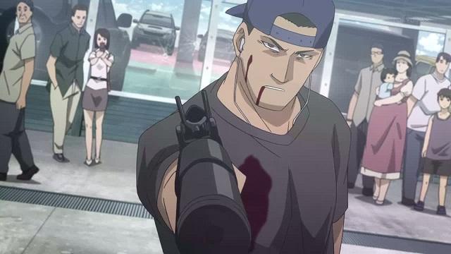 File:S2 18 Death of Kaburagi.jpg