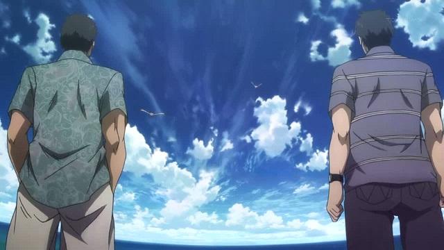 File:S2 18 Yosuke & Tojo talk.jpg