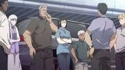 S2 17 Tojo's briefing