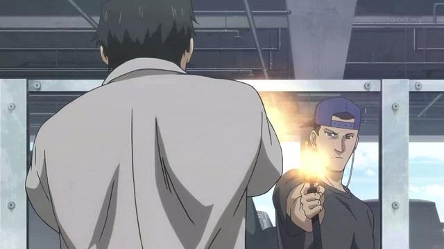 File:S2 18 Tojo vs. Kaburagi.jpg