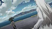S2 23 Jonah leaves