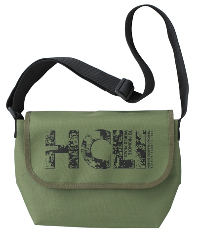 File:HCLI messenger bag.jpg