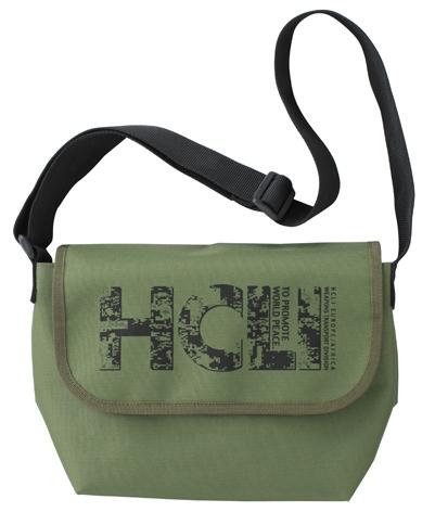 File:HCLI messenger bag.jpg