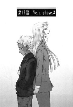 Chapter 13 title page