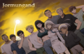 Thumbnail for version as of 16:07, August 9, 2013