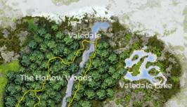 File:Valedale.png