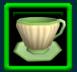 File:Kaffe med mjölk.png