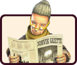 File:Nyheter.png
