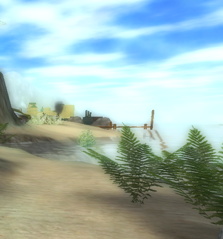 File:Moorlands-strand.png