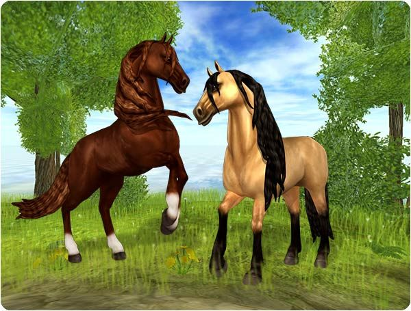 File:350d439adc248f5833729015ca3e272a--horse-games-star-stable.jpg