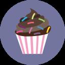 File:Chocolatecupcake.png