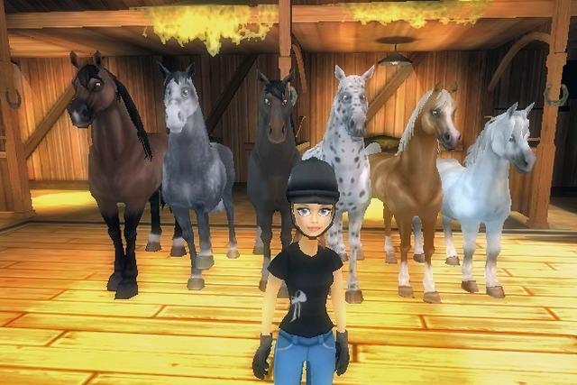 File:Daisy-with-horses.png