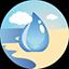 File:Raindropshore-0.png