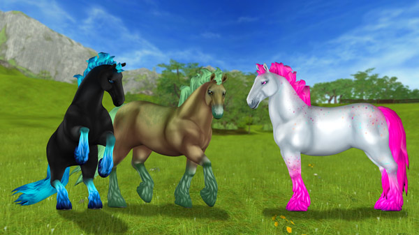 File:Jorvik Wild horse.png