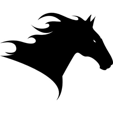 File:Horse-head-side-view-to-the-right-silhouette 318-50047.jpg