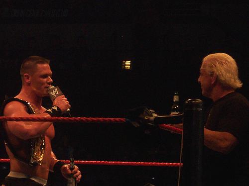 File:John Cena & Ric Flair.jpg