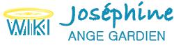Wiki Joséphine ange gardien