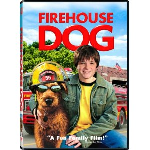 File:Firehouse Dog page photo.jpg