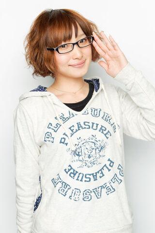 File:Yoshino Nanjō.jpg