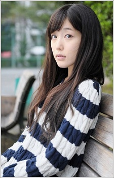 File:Gotou, Saori.jpg