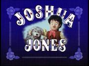 JoshuaJonesIntro (40)