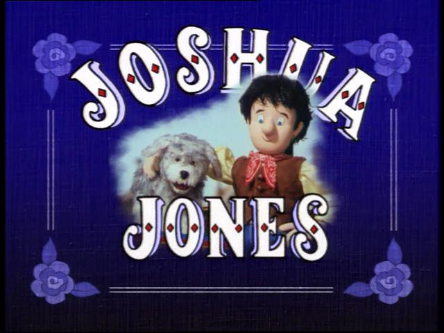 File:JoshuaJonesIntro (40).png
