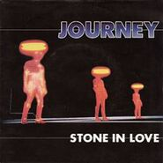 Stone In Love & Only Solutions