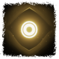 File:120px-Journey trophy Trials.png