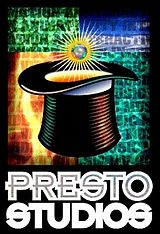 160px-PrestoStudios