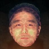 File:Dr Seiji Matsumoto Full TSA 00053038.png
