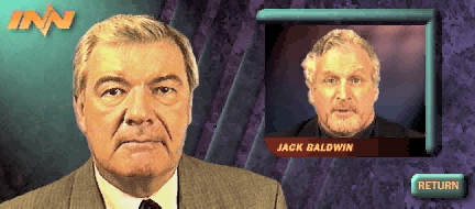 File:Thomson and baldwin.png