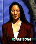 File:Lisa long.png