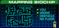 File:Mapping.png