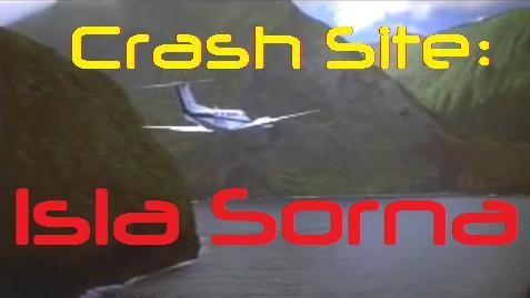 File:Crash site isla sorna logo.jpg