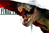Jurassic Fantasy