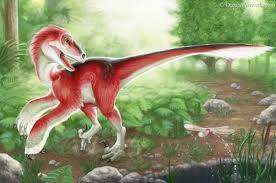 File:Utahraptor red.jpg