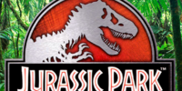 Jurassic Park Operation Genesis 2 (2015)