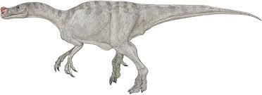 File:Proceratosaurus.jpg