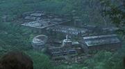 Jurassicparkiii19